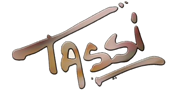 logo wearenorcia