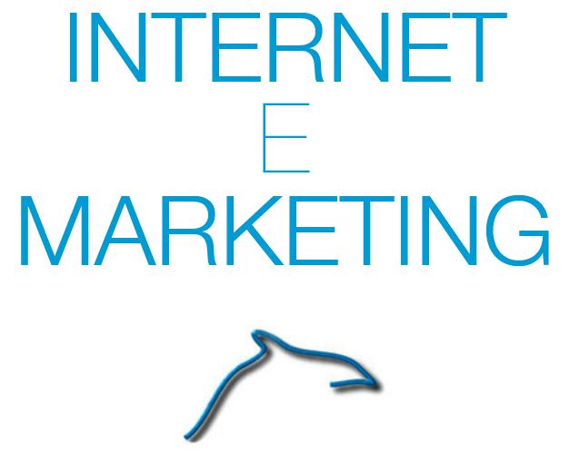 logo Internet e Marketing